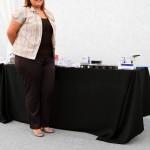 4º Curso de Imersão em Facetas Laminadas Cerâmicas Personalizadas