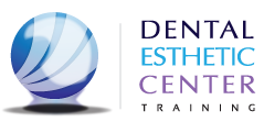 Dental Esthetic Center Training